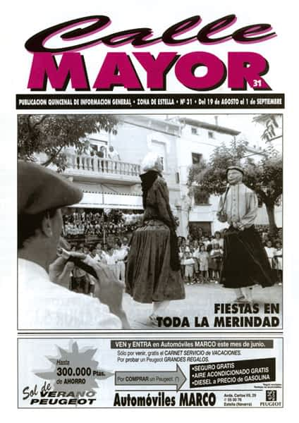 portada-031-revista-calle-mayor.jpg