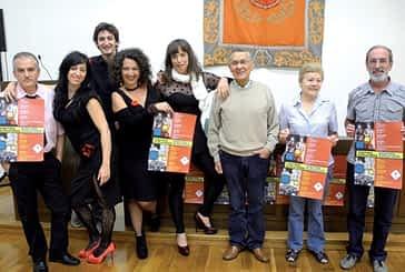 Danza, música y teatro en el 'retorno' de los Viernes Culturales