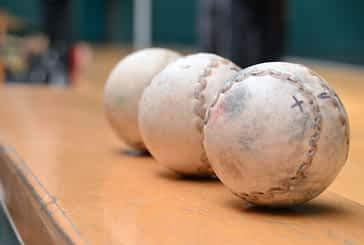 Aftelae convoca un concurso de fotografía sobre la pelota vasca
