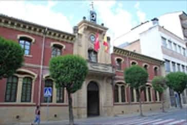 Finaliza la tramitación municipal del Plan Urbanístico