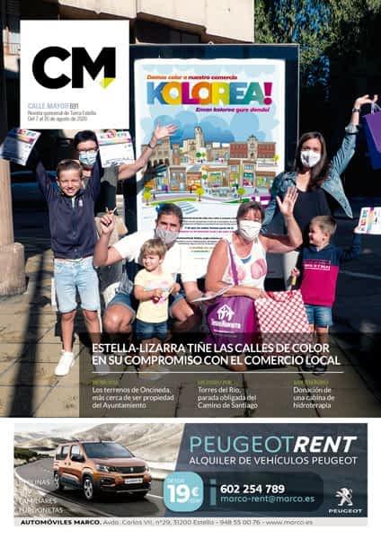 portada-691-revista-calle-mayor