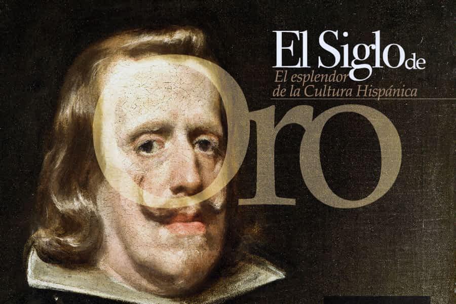 Juan Manuel de Prada presentará su último libro en los talleres del Gustavo de Maeztu