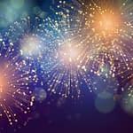 ¿Un deseo personal para 2016? ¿Y para su localidad?