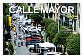 CALLE MAYOR 513 - ESTELLA, ESCAPARATE DEL MOTOR