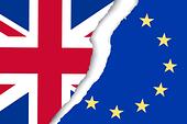 ¿Qué opina de la salida del Reino Unido de la Unión Europea?