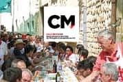 CALLE MAYOR 642 - TIERRA ESTELLA VIVE SUS FIESTAS