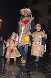 628-17-carnaval-rural-estella-lizarra