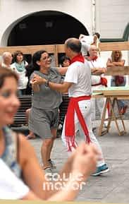 15-08-03 - fiestas de estella - revista calle mayor (3)