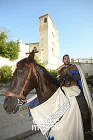 15-07-24 - semana medieval - calle mayor comunicacion y publicidad (2)