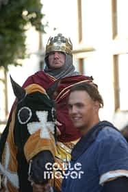 15-07-24 - semana medieval - calle mayor comunicacion y publicidad (3)