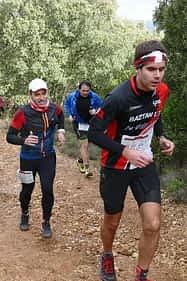 631-33a-cooredores-subida-IV-Jurramendi-Trail-Montejurra