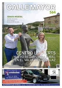 portada-564-revista-calle-mayor