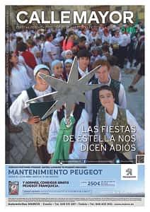 portada-566-revista-calle-mayor