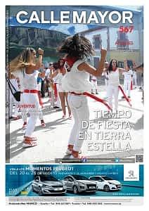 portada-567-revista-calle-mayor