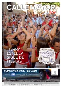 portada-568-revista-calle-mayor