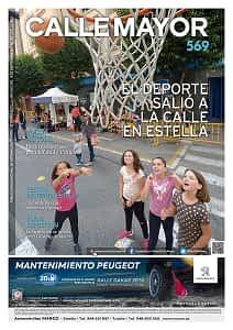 portada-569-revista-calle-mayor