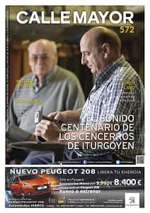 portada-572-revista-calle-mayor