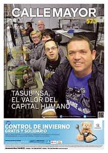 portada-573-revista-calle-mayor