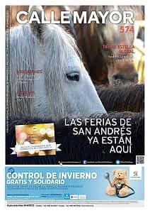 portada-574-revista-calle-mayor