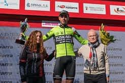 Gran-premio-miguel-indurain-2017-P1390882
