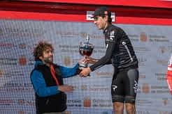 Gran-premio-miguel-indurain-2017-P1390884
