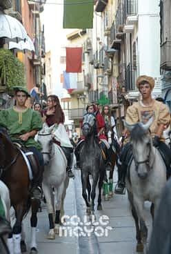 15-07-24 - semana medieval - calle mayor comunicacion y publicidad (28)