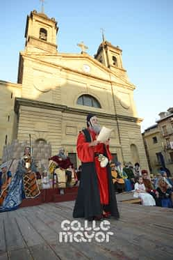 15-07-24 - semana medieval - calle mayor comunicacion y publicidad (33)