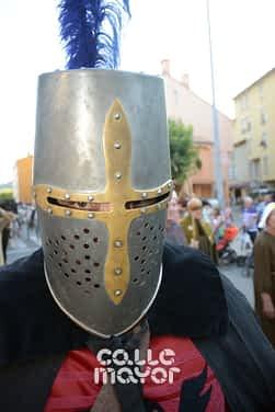 15-07-24 - semana medieval - calle mayor comunicacion y publicidad (16)