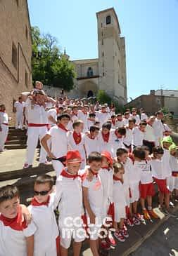 15-08-02 - fiestas de estella - revista calle mayor (12)