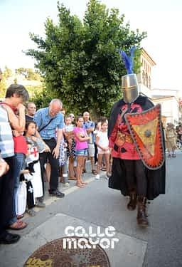 15-07-24 - semana medieval - calle mayor comunicacion y publicidad (15)