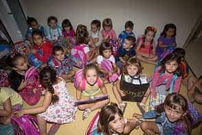 colegio-remontival-vuelta-al-cole-curso-2016-2017-revista-calle-mayor-11