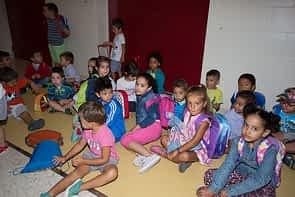 colegio-remontival-vuelta-al-cole-curso-2016-2017-revista-calle-mayor-13