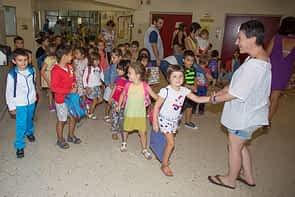 colegio-remontival-vuelta-al-cole-curso-2016-2017-revista-calle-mayor-14