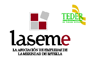 TEDER - Laseme