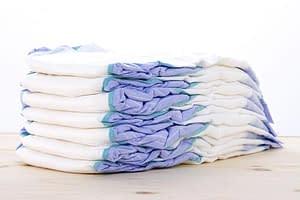contenedores-textiles-sanitarios