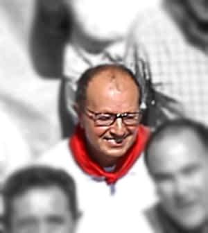 Miguel Ángel Ros Ros