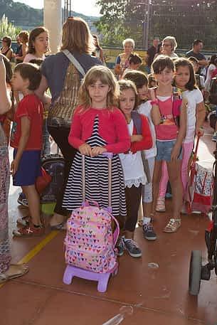 colegio-remontival-vuelta-al-cole-curso-2016-2017-revista-calle-mayor-22
