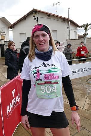 631-32e-Pilar-ruiz-ganadora-IV-Jurramendi-Trail-Montejurra-Txiki