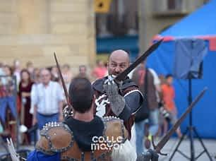 15-07-24 - semana medieval - calle mayor comunicacion y publicidad (39)