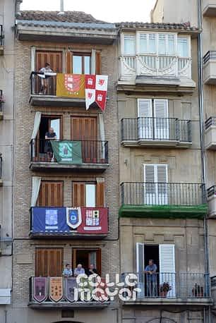15-07-24 - semana medieval - calle mayor comunicacion y publicidad (29)