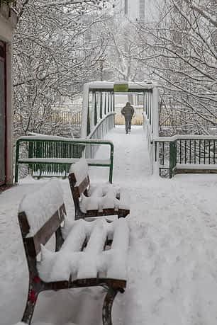 630-4b-la-nieve-paralizo-estella