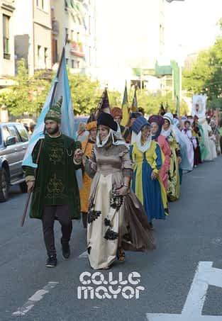 15-07-24 - semana medieval - calle mayor comunicacion y publicidad (23)