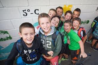 colegio-remontival-vuelta-al-cole-curso-2016-2017-revista-calle-mayor-28
