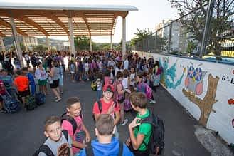 colegio-remontival-vuelta-al-cole-curso-2016-2017-revista-calle-mayor-7