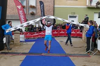 631-32b-Aritz-Egea-ganador-IV-Jurramendi-Trail-Montejurra-larga