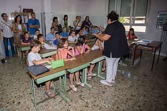 colegio-santa-ana-vuelta-al-cole-curso-2016-2017-revista-calle-mayor-14