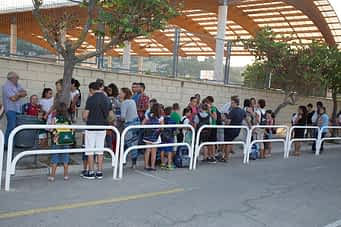 colegio-remontival-vuelta-al-cole-curso-2016-2017-revista-calle-mayor-1