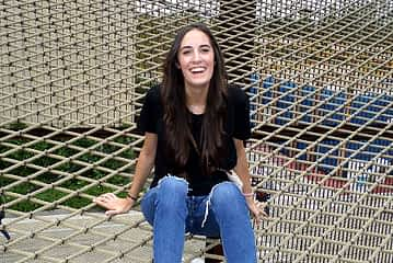 TIERRA ESTELLA GLOBAL - Marina Barbarin -
