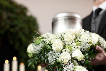 ¿Qué opina acerca de  la decisión de la Iglesia  sobre la cremación?