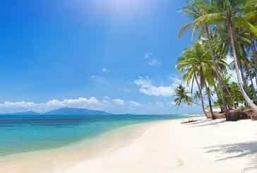 ¿Playa, piscina, río o embalse?